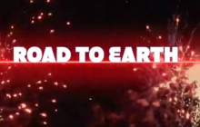 Road To Earth
