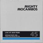 45-1055_MM_Live_at_JAM_PDM_DIGITAL_Front